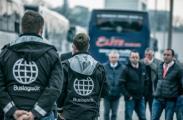 Corona: Die leidende Busbranche