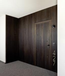 brandschutzt ren aus holz rubner t ren verbinden funktion. Black Bedroom Furniture Sets. Home Design Ideas