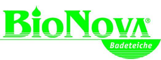 www.bionova.de