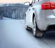 Safe Winter Tires for SUVs
