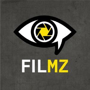 FILMZ Vorfreudeabend in der Kunsthalle am 09/10 um 19 Uhr / Bildnachweis: Copyright FILMZ - Festival des deutschen Kinos