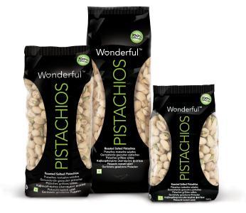 Wonderful_Pistachios_Packshot_Trio.jpg