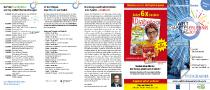 [PDF] Programm-Flyer Weltdiabetes-Erlebnistag