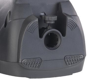ZX 1681 8 auvisio Mobile PA Partyanlage PMA 900.k mit Bluetooth
