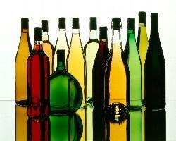 Weindesign