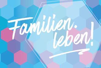 Deutsche Bearbeitung des Studienhefts zur Bibel 2/2019, © Cover: rasani design, Leipzig