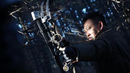 Der Thriller »Wrath of Silence« von Regisseur Yukun Xin feierte Premiere beim BFI London Film Festival 2017 und lief seitdem weltweit auf mehreren Internationalen Filmfestival, darunter Seattle, Macao und Hawaii. Bis zum 25. Oktober 202 ist der Film als Video-On-Demand beim 8. Chinesischen Filmfest München  zu sehen.