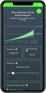 Smavesto expandiert: Sparkasse Duisburg setzt auf digitale Vermögensverwaltung der Sparkasse Bremen