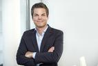 Kolja Kleist wird Director Customer & Brand Management