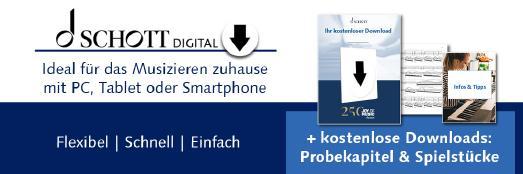 Schott Digital