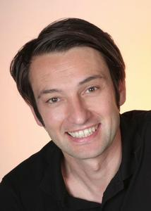 Bernd Thurner