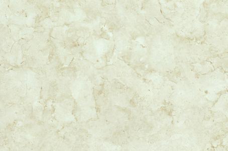 Neue Fliesendekore marena stone V4 - Dekor Limestone -Steinoptik