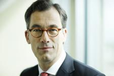 Changes in the management of the Oetker Group and Dr. August Oetker Nahrungsmittel KG