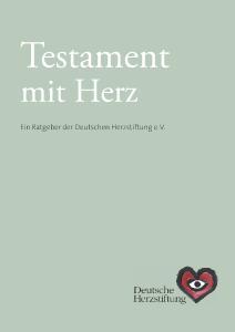 Cover / Bildnachweis: R. Unguranowitsch/DHS