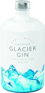 Netto Marken Discount Glacier Gin Rurik Gislason