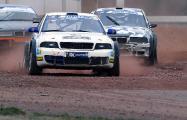 Rallycross fördert die spannendsten Fahrzeugumbauten zu Tage