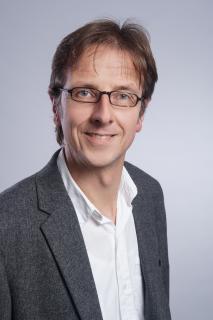 Heinrich Wesseler
