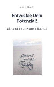 Cover - Vorderseite: Entwickle Dein Potenzial