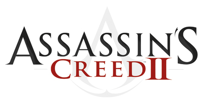 Assassin's Creed®  II erzielt einen Guinness World Record®!