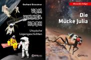 2 SF-E-Books neu