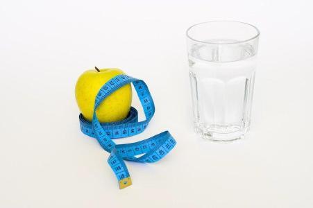 Medizinische Wasserforschung - Erkenntnisse für die Gesundheit