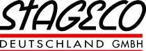 Stageco Deutschland