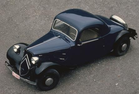 med tractionAvant11B1937
