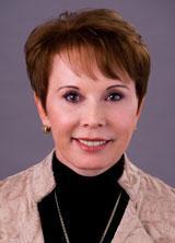Erica Mann, neue Vorsitzende der World Self-Medication Industry (WSMI), Mitglied des Bayer HealthCare Executive Committees und Leiterin der Division Consumer Care von Bayer HealthCare