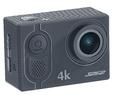 4K-Action-Cam DV-4017.WiFi, 16-MP-Sony-Sensor, 24 fps, IP68, Zubehör