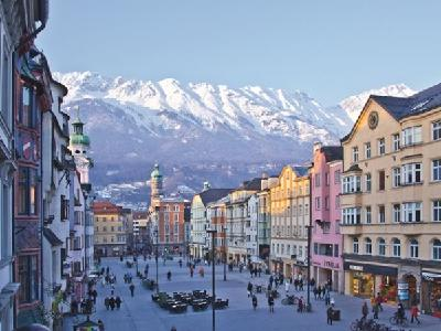 innsingles - Freizeitaktivitten fr Singles - Innsbruck