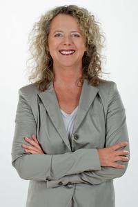 Christiane Jansen in WestLotto-Geschäftsführung berufen. Foto: WestLotto