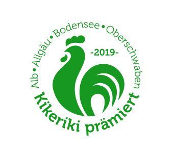 Kikeriki 2019