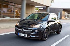 """Volksabstimmung: 191.363 Europäer nahmen am Internet Auto Award teil und kürten den Opel ADAM zum Sieger in der Kategorie """"Das günstigste Auto"""""""