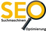 SEO ap Marketing