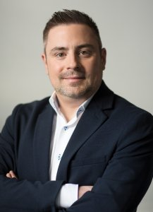 Fabian Stich will join the management team of Onlineprinters as the new Chief Commercial Officer (CCO) after being CEO of the Jochen Schweizer mydays Holding GmbH for eight years