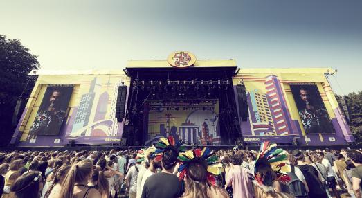 Lollapalooza_10092016_0136.jpg