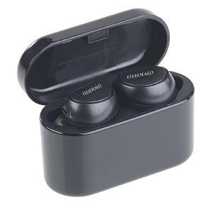 ZX 1677 4 auvisio True Wireless In Ear Stereo Headset Bluetooth 4.0 Powerbank Ladebox