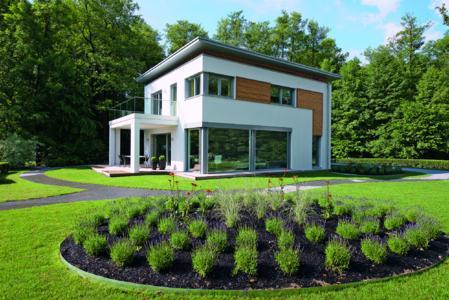 weberhaus betriebsversammlung erfolgreicher r ckblick positiver ausblick auf das. Black Bedroom Furniture Sets. Home Design Ideas