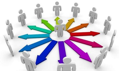 IHK-BAYREUTH informiert: Werden Sie Gepr. Betriebswirt/in IHK / Master professional Business CCI