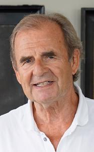 Prof. Dr. Thomas Meinertz / Foto: Andreas Riess