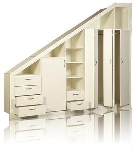 hat ins deutsche schlafzimmer geschaut manufaktur gmbh co. Black Bedroom Furniture Sets. Home Design Ideas