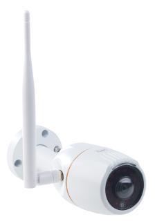 NX 4389 1 7links 360 Panorama Aussen IP Ueberwachungskamera IPC 550.wide
