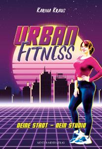 Cover Urban Fitness