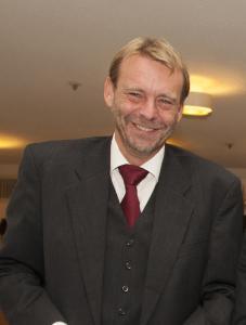 Martin Siebold (c) Jung Matthias