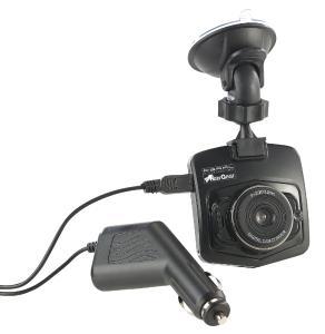 NX 4363  NavGear VGA Dashcam mit Bewegungserkennung