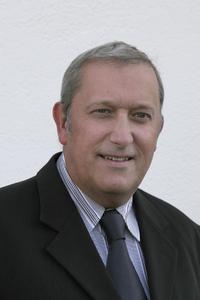 Siegfried Borchert übernimmt ab sofort die Leitung der internationalen Vertriebsaktivitäten bei der PlanET Biogastechnik GmbH