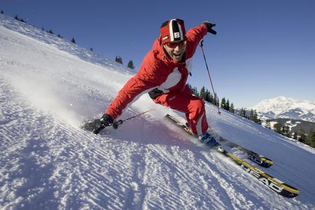 Top-Skigebiet des Jahres