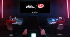 "KitKat Becomes Main Partner of the Lec 2021 and Launches ""Mission Control"" with Sportfive"