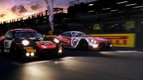 Assetto Corsa Competizione: Der Intercontinental GT Pack DLC ist jetzt auf Steam verfügbar