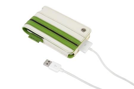 Royale iPod classic